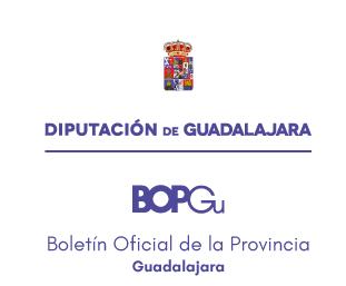 Boletín Oficial de la Provincia de Guadalajara núm  229 de